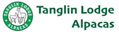 Tanglin Lodge Alpacas